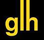 Great Looking Hair's Company logo