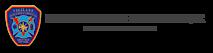 Vigilantfd's Company logo