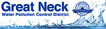 Great Neck Water Pollution Control District's Company logo