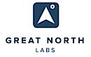 Great North Labs's Company logo
