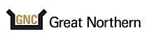 Great Northern Corporation's Company logo