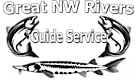 Great Nw Rivers Guide Service's Company logo