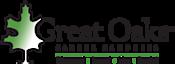 Great Oaks's Company logo