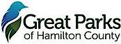 Great Parks of Hamilton County's Company logo