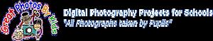 Greatphotosbykids's Company logo