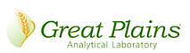 Great Plains Analytical Laboratory's Company logo