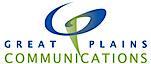 Great Plains Communications's Company logo
