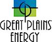 Great Plains Energy's Company logo