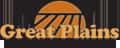 Great Plains Mfg Inc's Company logo