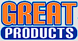 Greatproducts Online's Company logo