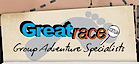 Great Race Australia's Company logo