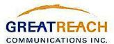 Greatreachinc's Company logo