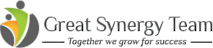 Great Synergy Team's Company logo