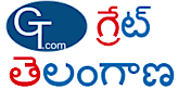 Great Telengana's Company logo