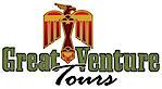Great Ventures's Company logo