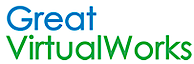 Great VirtualWorks's Company logo