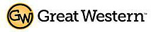 Great Western 's Company logo