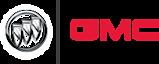 Great Western Autoplex's Company logo