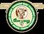 Great Western Beef Logo