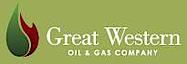 Great Western's Company logo