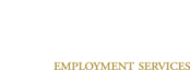 Great Work Employment Services's Company logo