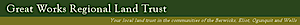 Greatworkslandtrust's Company logo