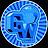 Arizonalottery's Competitor - Greatworldcasino logo
