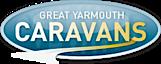 Great Yarmouth Caravans's Company logo