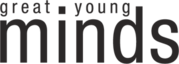 Great Young Minds's Company logo