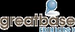Greatbase's Company logo