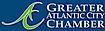 Bob Goltz & Associates's Competitor - Greater Atlantic City Chamber of Commerce logo