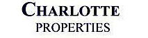 Greater Charlotte Properties And Suppliers's Company logo