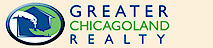 Greater Chicagoland Realty's Company logo