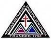 Greater Faith Ame Zion Church's Company logo