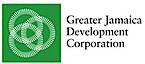 Greater Jamaica Development's Company logo