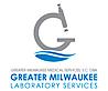 Greater Milwaukee Laboratory Services's Company logo