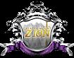 Greater Mount Zion Church's Company logo