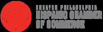 Greater Philadelphia Hispanic Chamber of Commerce's Company logo