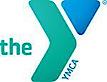Greater Providence Ymca's Company logo