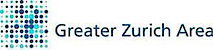 Greater Zurich's Company logo