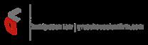 Greathouse Law Firm's Company logo