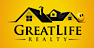 Manage Point's Competitor - Greatliferealty logo