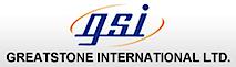 Greatstonehvacr's Company logo