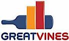 GreatVines's Company logo