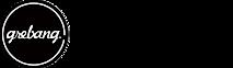 Grebang Visual Studio's Company logo