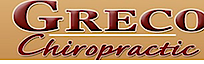 Greco Chiropractic and Wellness Center's Company logo