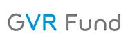 GREE VR Capital's Company logo