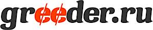 Greeder's Company logo