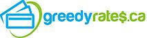 Greedy Rates's Company logo