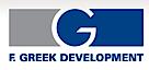Greek Development's Company logo